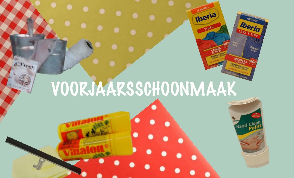 Main Head Banner Product Nederlands Pos.2