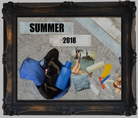 SUMMER-2018 SHOP NOW!
