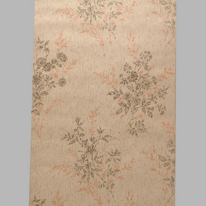 Wallpaper Coupon Roll 61 0530 NN