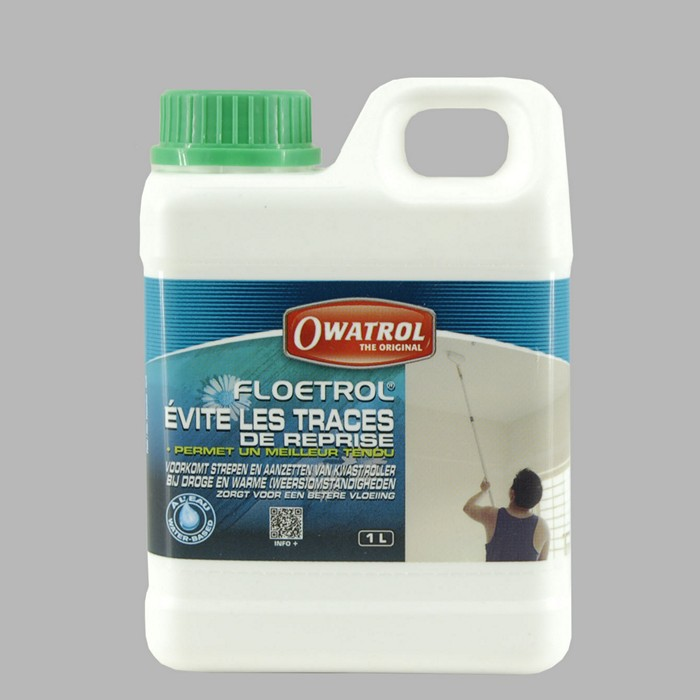 Floetrol retarder for paint 1 liter