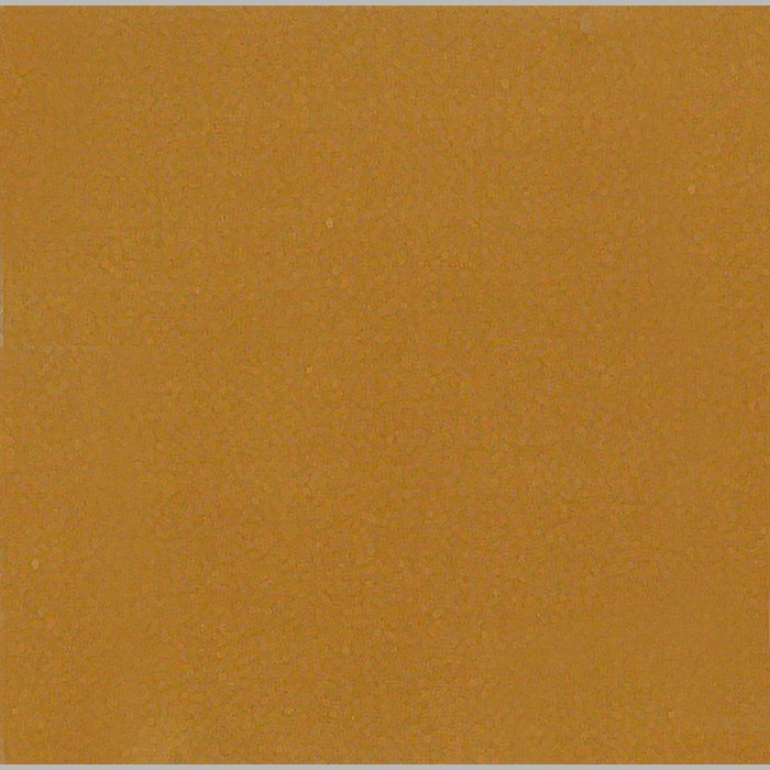DECORATION PAINT | GOLD