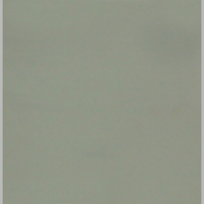 DECORATION PAINT | MONTMARTRE GREY