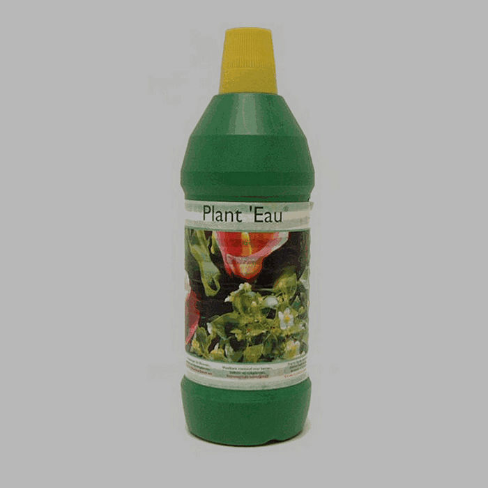 plant water with nutrients 1000 ml