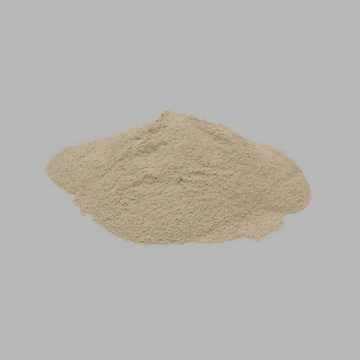 relief powder for chalk paint 1000 gr