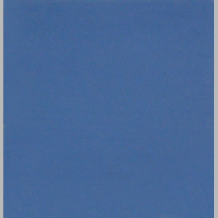 DECORATION PAINT | SANTORINI BLUE