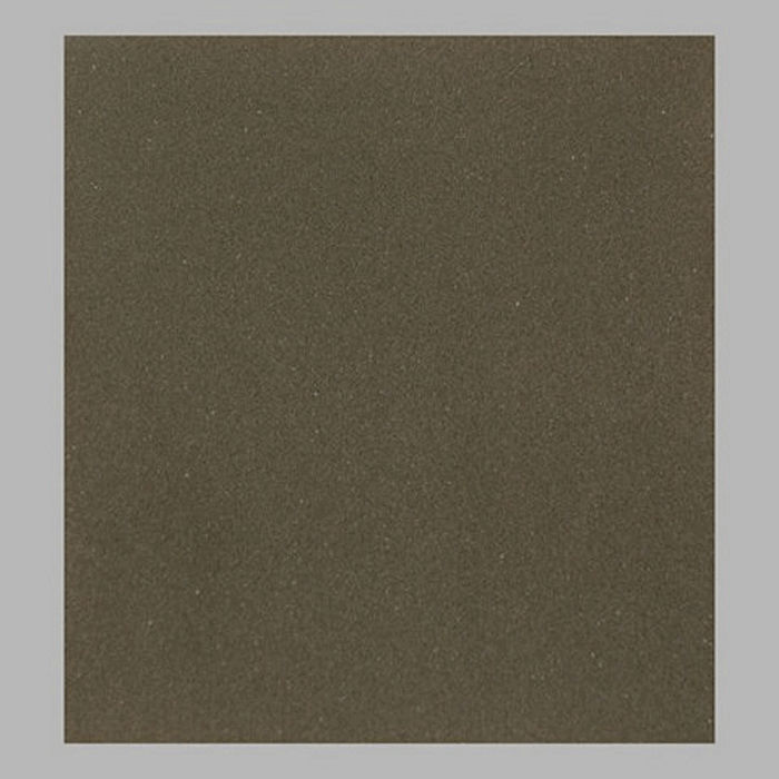 waterproof sandpaper medium