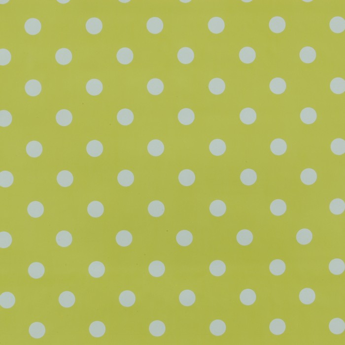 toile cirée conception de lollipop lemon largeur 140 cm