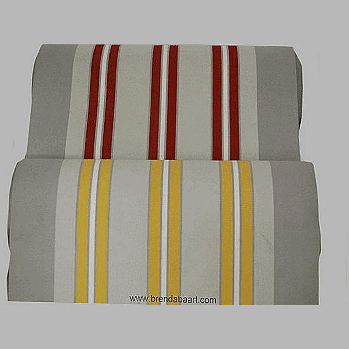 tissus prise tissus modernes tissus tissus d 39 ameublement tissu en ligne luxueux tissu. Black Bedroom Furniture Sets. Home Design Ideas