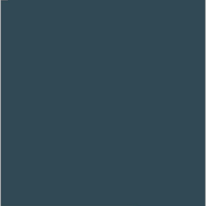 DECORATION PAINT | VERDURE BLUE